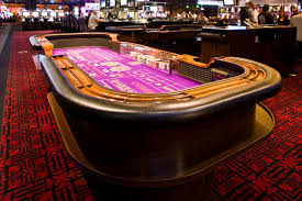 craps table craps gaming tables tcsjohnhuxley