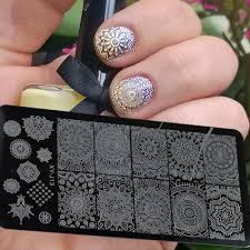 dolce nail salon specializing in nail designs art in gel