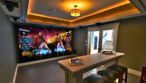 Bedroomcharming Game Room Ideas Furniture All In One Home Cool S - Bedroom designer game