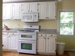 diy small kitchen remodel ideas caruba info