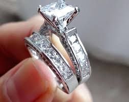 3 carat ring 3 ct engagement rings 3 carat diamond ring 3 carat engagement ring
