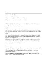 letter of resignation board of directors resignation letter