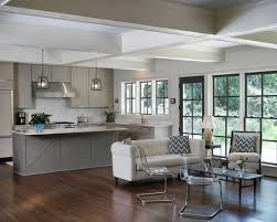 Home Interior Remodeling For Exemplary Interior Home Remodeling - Home interior remodeling