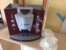 kaffeemaschine kinderküche ikea duktig kinderküche mit kaffeemaschine und zubehör in hessen