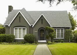 48 best paint colors exterior images on pinterest colors