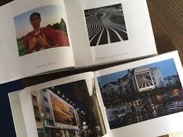 discount coffee table books apple surprises iphone 6 photographers with coffee table books