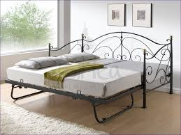 bedroom daybed with drawers underneath trundle beds for sale
