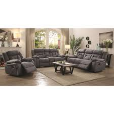 living room groups r