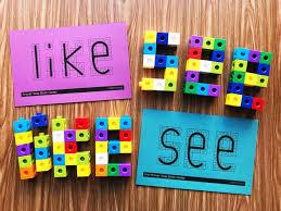 simply kinder kindergarten teaching blog