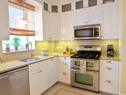 small condo kitchen ideas modern kitchen ideas for small kitchens best popular modern