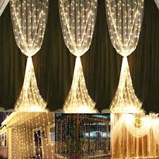 wedding backdrop lights for sale curtain lights for weddings