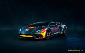 lamborghini aventador race car lamborghini aventador lp750 4 superveloce rooij