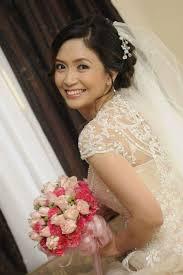 Airbrush Makeup Professional Professional Wedding Makeup Artist In Pampanga Wedding