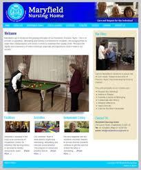 best home builder website design home web design home builder websites amp home builder web design