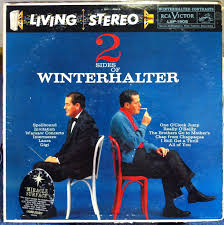 rca victor records living stereo vinyl cd maxi lp ep for