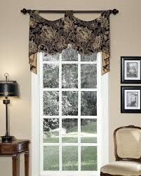 How To Hang Curtain Swags by Valdosta Empire Pole Swag Hall Pinterest Jacobean Timeless