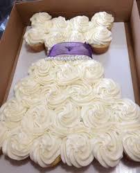 wedding shower cakes pinterest on wedding cakes with bridal