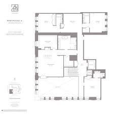Apartment Floor Plan Philippines 114 Best Triplex Images On Pinterest Floor Plans Penthouses And