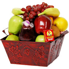 fruit baskets fruit baskets redner s markets