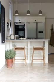 meuble cuisine retro cuisine meuble cuisine retro avec marron couleur meuble cuisine