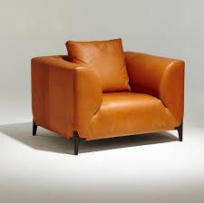 canapé cuir fabrication française canapé haut de gamme créé par le designer emmanuel gallina