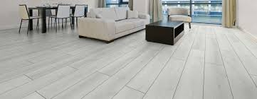 Wood Laminate Flooring Uk Villeroy And Boch Quality Laminate Flooring 4 Ranges U0026 22 Designs