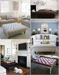Ideas For Leopard Ottoman Design 121 Best Ottoman Ideas Images On Pinterest Benches Banquettes