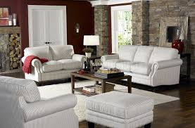 Floral Sofas In Style Sofa Country Cottage Style Living Room With Floral Sofa And Club
