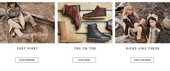 ugg sale romania official ugg collections ugg boots official site