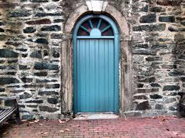 11 best haint blue obsession images on pinterest blue doors