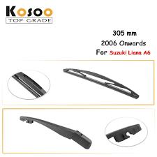 infiniti qx56 windshield wipers compare prices on wiper blades suzuki liana online shopping buy