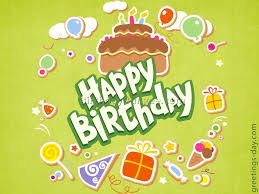 birthday cards online free happy birthday cards online free 1 best birthday resource gallery
