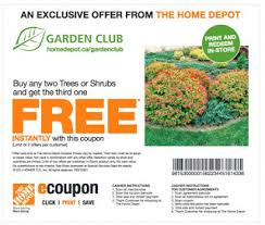 home depot black friday promo codes home depot printable coupons july 2017 printable coupons u0026 promo