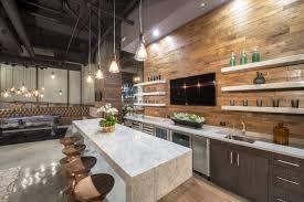 Wood Backsplash Kitchen Kitchen Backsplashes Cabinet Doors And Drawer Fronts Glass Door