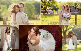 cheap wedding photographers photographers beautiful cheap photographers nyc