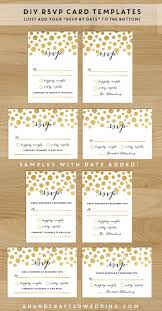 47 best wedding invitations images on pinterest marriage