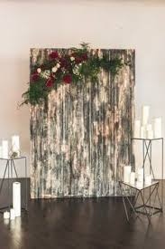 Wedding Backdrop Rustic Diy Rustic Wedding Backdrop Rustic Wedding Backdrops Diy Rustic