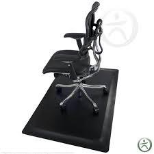 furniture the most ergonomic standing desk chair designs custom