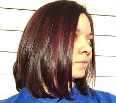 best hair color for natural black hair in 2016 amazing photo