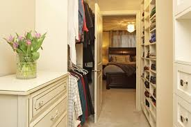 interior home renovations 100 interior home renovations home interior makeovers and
