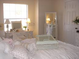 Wall Mirrors For Bedroom by Furniture Black Leaner Mirror With Wainscoting And Curtains For