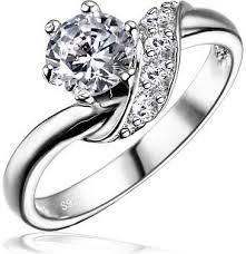 zasnubni prsteny zásnubní prsteny skladem heureka cz