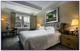 Nyc 2 Bedroom Suite Hotel What Hotel Chains Have 2 Bedroom Suites Memsaheb Net