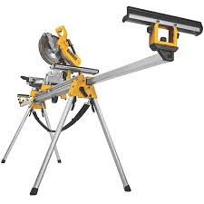 heavy duty table saw for sale miter saw table miter saw stands and accessories dewalt