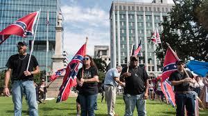 Colors Of The Confederate Flag Confederate Flag Flies Again In South Carolina Temporarily Nbc News