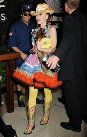 306 best this is halloween images on pinterest los angeles