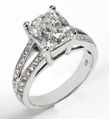 cool wedding rings cool wedding rings for women woman wedding rings hair styles