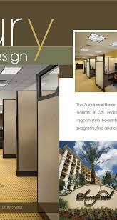 home design articles home design articles secret garden and interior design shop secret