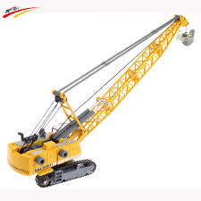 tower crane reviews online shopping tower crane reviews on