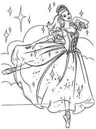 nutcracker coloring pages christmas pinterest coloring